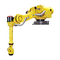 FANUC Robots For Sale