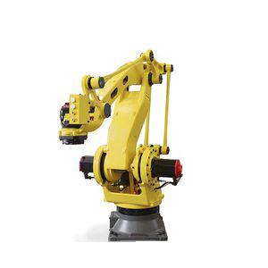 FANUC Palletizing Robots