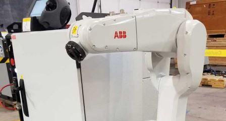 ABB IRB 1200